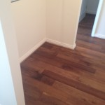 Walnut Flooring 1