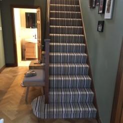 Carpet Installation – Chigwell