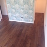 Walnut Flooring 3