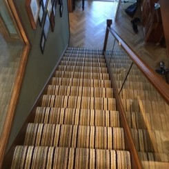 Carpet Installation – Chigwell