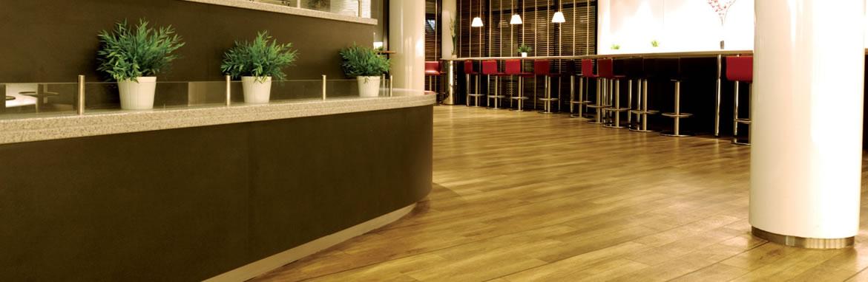 Tb Elliot Flooring Specialists Kent